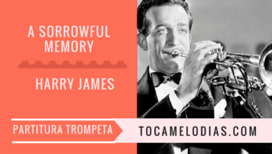 sorrowful memory