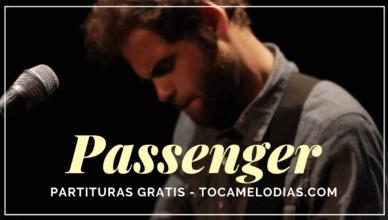 survivors passenger