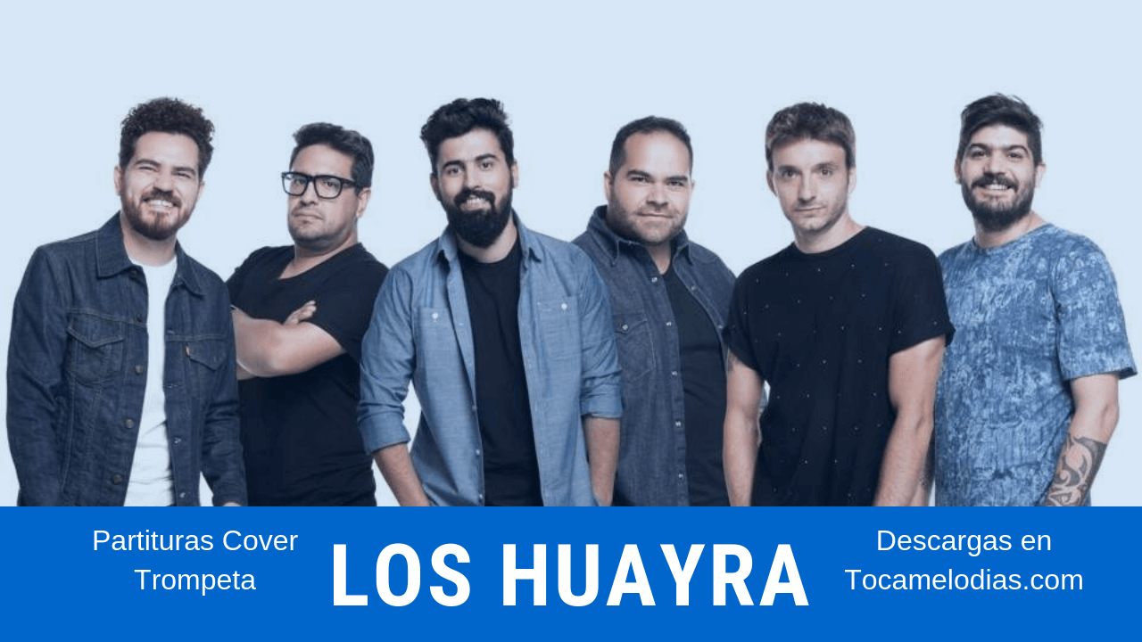 los huayra