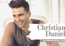 Christian Daniel