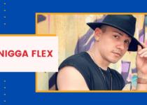 nigga flex