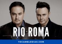 rio roma